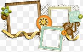 Frames Free Download - Picture Frames Download PNG