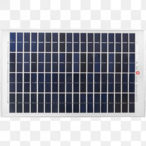 Solar Panel - Solar Panels Battery Charger Light Solar Cell Solar Power PNG