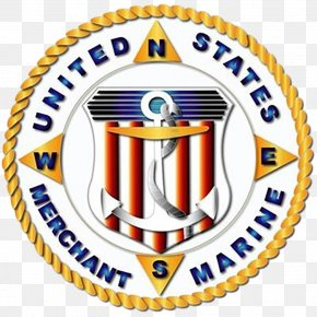 United States - United States Merchant Marine Merchant Navy Greeting & Note Cards American Legion PNG