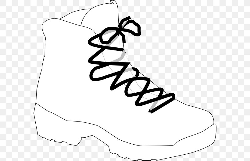 Combat Boot Cowboy Boot Snow Boot Clip Art, PNG, 600x530px, Combat Boot, Area, Army, Artwork, Black Download Free