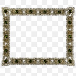 Picture Frames DeviantArt Text Photography PNG