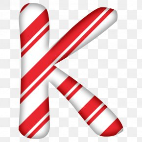 Farmer - Candy Cane Santa Claus Letter Christmas PNG
