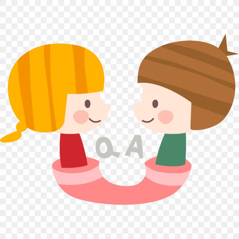 Cartoon Drawing Couple Png 1181x1181px Cartoon Animation Art