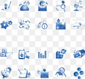 Vector Icon Material - Euclidean Vector Icon PNG