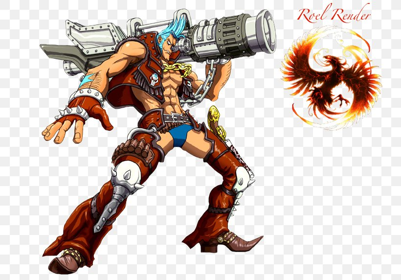 Franky Monkey D. Luffy Roronoa Zoro Usopp Vinsmoke Sanji, PNG, 757x572px, Franky, Action Figure, Brook, Fictional Character, List Of One Piece Episodes Download Free
