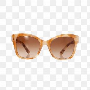Dolce & Gabbana - Sunglasses Fashion Designer Clothing Tortoiseshell PNG