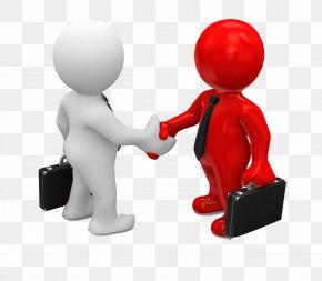 Customer - Customer Relationship Management Business Customer Relationship Management Customer Service PNG