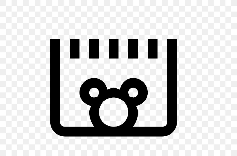 Line Black M Font, PNG, 540x540px, Black M, Area, Black, Rectangle, Smile Download Free