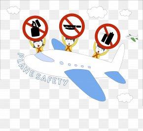 Child Banned Symbols - Drawing Symbol Vecteur PNG