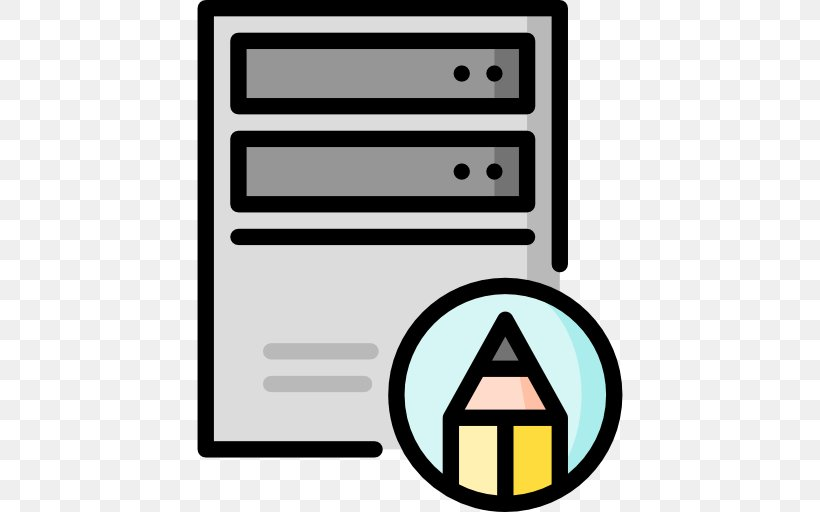 Computer File Directory Download, PNG, 512x512px, Directory, Area, Computer, Computer Program, Computer Servers Download Free