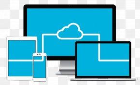 Computer - Software Developer Application Software Mobile App Development Rapid Application Development Software Development PNG