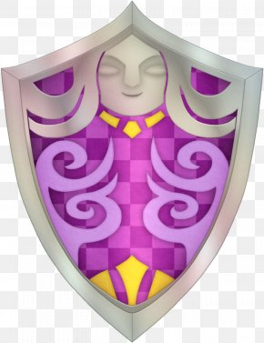 The Legend Of Zelda - The Legend Of Zelda: Skyward Sword The Legend Of Zelda: Ocarina Of Time The Legend Of Zelda: Majora's Mask Link PNG