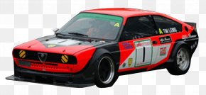 Car - Compact Car Motor Vehicle Auto Racing Family Car PNG