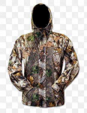 Jacket - Jacket Clothing Camouflage Lining Pants PNG