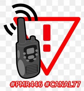 Spain - Walkie-talkie Mobile Phones Radio Clip Art PNG