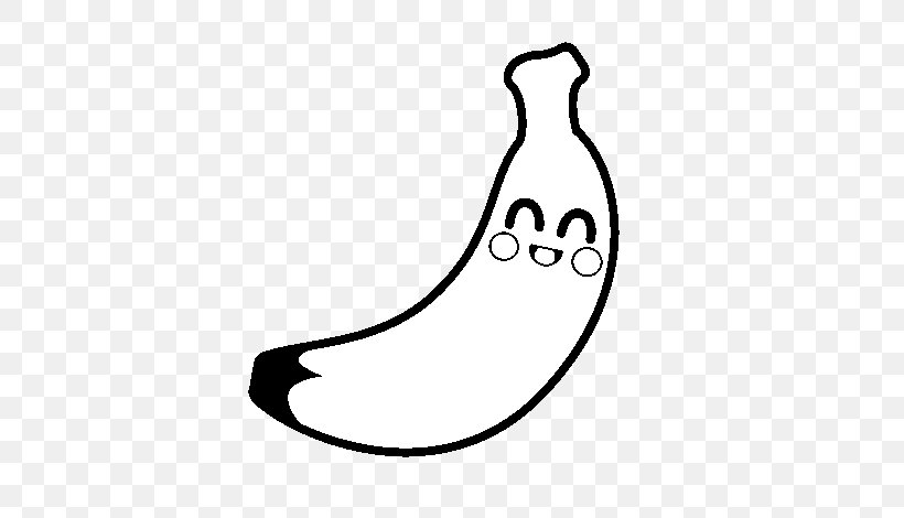 Banana Coloring Book Fruit Colouring Pages Drawing Png 600x470px