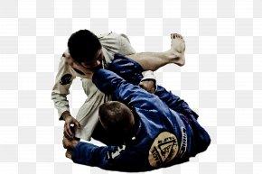 Brazilian Jiu Jitsu - Brazilian Jiu-jitsu Jujutsu Judo Gracie Family Martial Arts PNG