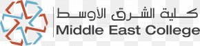 Middle East College Colorado Mountain College Higher Colleges Of Technology Al Ghurair University PNG