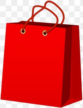 Bag - Paper Bag Gift Clip Art PNG