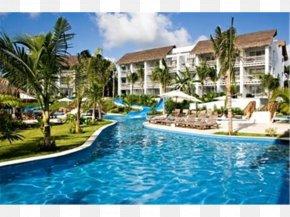 Beach - Playa Del Carmen All-inclusive Resort Beach Hotel PNG