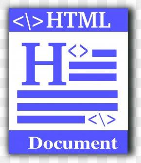 Text File Plain Text Clip Art PNG