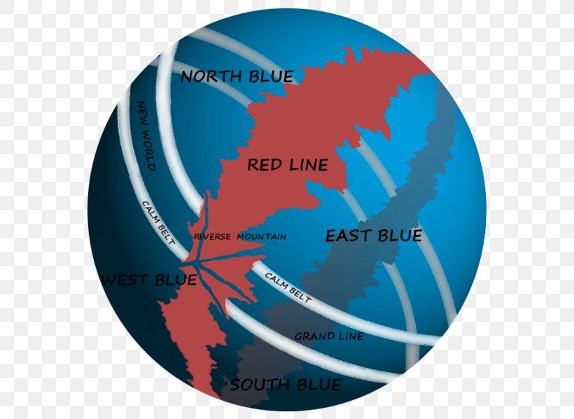 World Vinsmoke Sanji Monkey D. Luffy Trafalgar D. Water Law One Piece, PNG, 590x599px, World, Geografia Di One Piece, Globe, Grand Line, Map Download Free