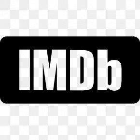 Actor - Shanghai International Film Festival IMDb Film Producer Cinematographer PNG