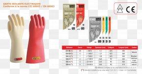 Hand - Thumb Glove Hand Model PNG