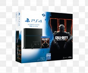 Black Ops 4 - Call Of Duty: Black Ops III PlayStation 4 PlayStation 3 PNG