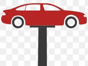 Mechanic Shop - Car Tony D's Auto Repair Shop LLC Motor Vehicle Automobile Repair Shop Clip Art PNG