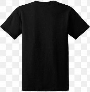 T-shirt - T-shirt Clothing Spreadshirt Hoodie PNG