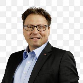 Business - Frank Spangenberg Financial Adviser Chief Executive Business Management PNG