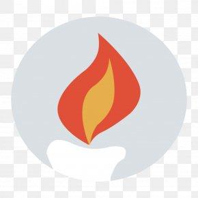 Barra Mockup - Logo Font Desktop Wallpaper Product Design PNG
