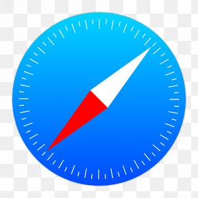 Safari - Safari IOS 7 Web Browser PNG