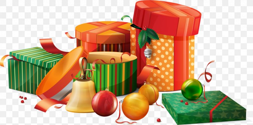 Snegurochka Gift New Year Christmas Holiday, PNG, 1024x506px, Snegurochka, Birthday, Christmas, Christmas Ornament, Ded Moroz Download Free