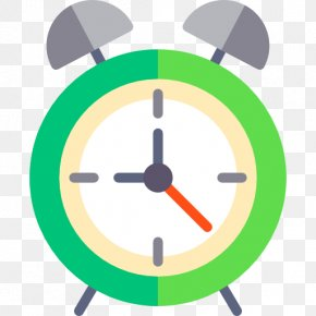 Cartoon Alarm Clock - U062du0644u0651 U0627u0644u0623u0644u063au0627u0632-2017 Solve It Mobile App Android Application Package PNG