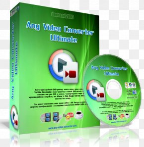 Avi Systems - Any Video Converter Freemake Video Converter Keygen Video File Format Computer Software PNG