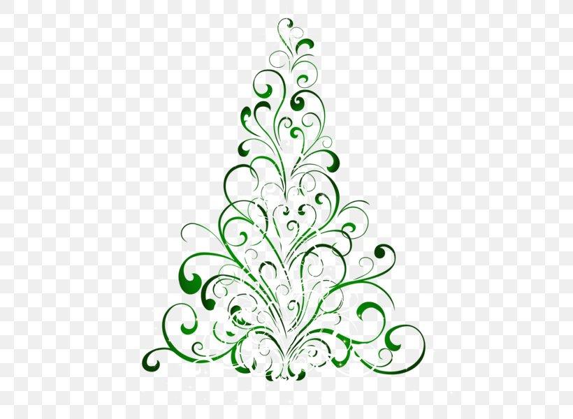 Christmas Tree Fir Clip Art Png 556x600px Christmas Tree Art