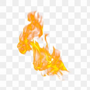 Yellow Background Vibrant Flame,Cool Flame - Flame Fire Combustion Yellow PNG