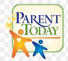School - Guilderland Central School District Parent Port Byron Central School District PNG