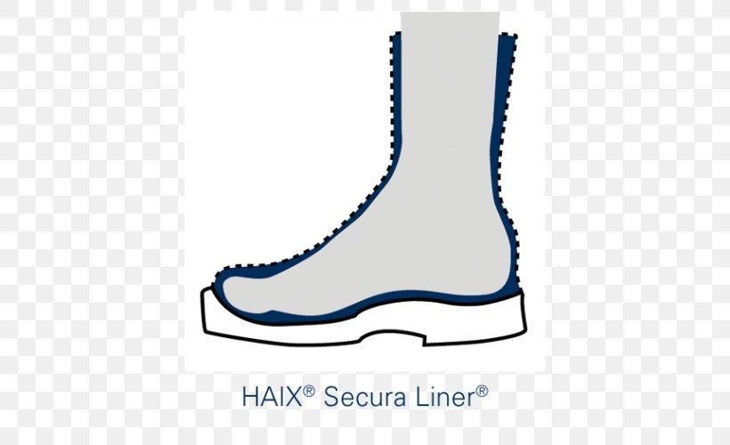 Shoe Gmbh Produktions Boot Vertriebs Und Haix Schuhe Hiking kn0OP8w