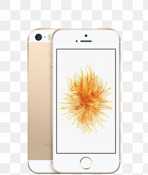S6edga - Smartphone 16 Gb Unlocked Apple Gold PNG