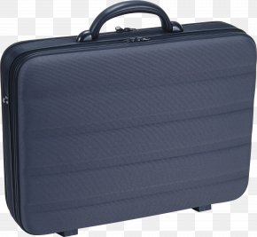 Suitcase Image - Suitcase Travel Icon PNG