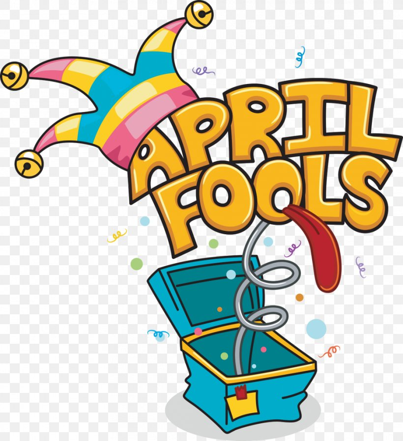April Fool's Day, PNG, 935x1024px, April Fools Day, April, Art, Hoax, Holiday Download Free