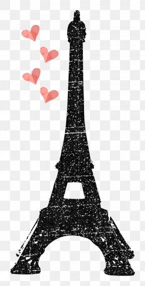 Paris - Eiffel Tower Amazon.com .de Clothing PNG