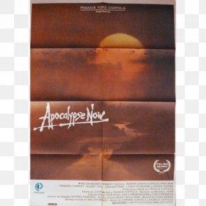 Michael Caine - Film Poster Film Director Graphic Design PNG