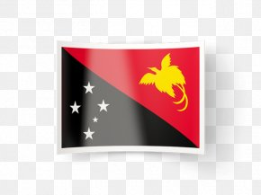 Papua New Guinea - Flag Of Papua New Guinea Flag Of Australia Flag Of Indonesia PNG