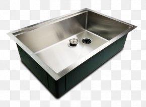 Kitchen Sink - Kitchen Sink Bathroom PNG