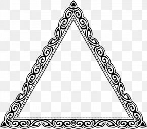 Design - Picture Frames Drawing Clip Art PNG