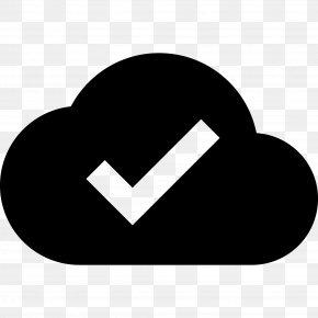 Cloud Computing - Cloud Computing Icon Design User Interface PNG